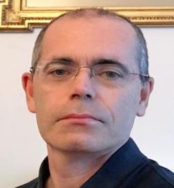 Jérôme Baray
